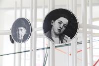 Музей без экспонатов: в Туле открылся Центр семейной истории , Фото: 54