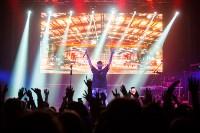 Концерт Мота в Туле, ноябрь 2018, Фото: 30