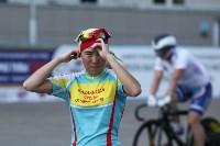 Международные соревнования по велоспорту «Большой приз Тулы-2015», Фото: 17