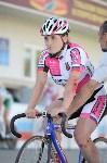 Первенство России по велоспорту на треке., Фото: 32