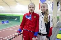 Теннисный турнир Samovar Cup, Фото: 83