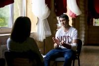 Как живут в реабилитационном центре для наркозависимых, Фото: 57