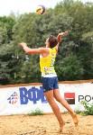 Финальный этап чемпионата Тульской области по пляжному волейболу, Фото: 54