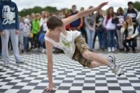 Мастера Стилей-2014. 28.06.2014, Фото: 26
