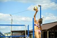 VI международного турнир по пляжному волейболу TULA OPEN, Фото: 52