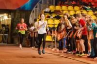 Первенство Тульской области по лёгкой атлетике., Фото: 65