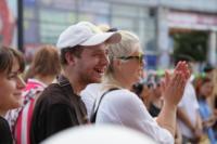 Карнавальное шествие «Театрального дворика», Фото: 130
