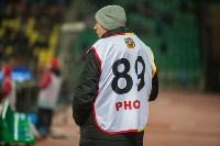 """Матч """"Арсенал"""" - """"Рубин"""", Фото: 10"""