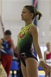 Первый этап Всероссийских соревнований по спортивной гимнастике среди юношей - «Надежды России»., Фото: 44