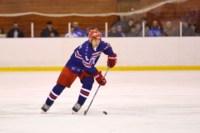 Легенды советского хоккея в Алексине., Фото: 100