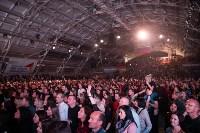 Тула открыла гастрольный тур «Би-2» с новой программой «NewBest», Фото: 120