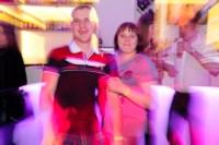 "Концерт Егора KReeD в клубе ""Пряник"", 1.11.2014, Фото: 30"
