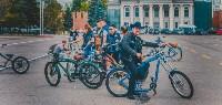 Кастом Грув Байк 2016, Фото: 34