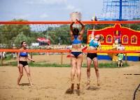 Пляжный волейбол 18 июня 2016, Фото: 30