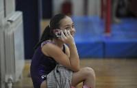 В Туле проверили ближайший резерв российской гимнастики, Фото: 9