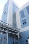 Ввод в эксплуатацию нового энергоблока Черепетской ГРЭС, Фото: 9