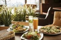Обзор пяти лучших пиццерий по мнению читателей Myslo., Фото: 4