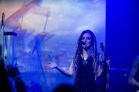 Концерт Линды в Туле, Фото: 57