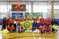 Областной этап футбольного турнира среди детских домов., Фото: 81