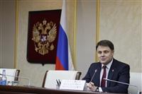 Губернатор вручил премии региона в сфере науки и техники, Фото: 7