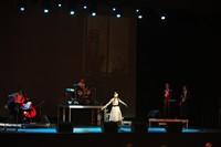 Евгений Миронов: «Так петь я не умею…», Фото: 25