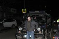 Друзья сбитого пешехода устроили самосуд над водителем, Фото: 7
