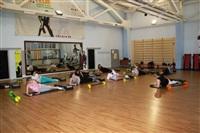 Fit Life, фитнес-студия, Фото: 4