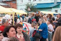 Фестиваль в Крапивке-2021, Фото: 8