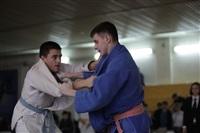 В Туле прошел юношеский турнир по дзюдо, Фото: 21