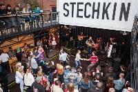 Fifty/Fifty Fest в Stechkin, Фото: 22