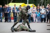 Школодром-2017, Фото: 90