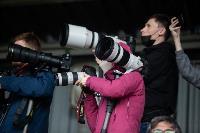 """Арсенал"" - ""Спартак"" 3 мая 2021, Фото: 71"