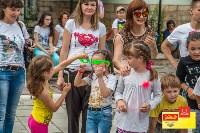 В Туле состоялся финал необычного квеста для детей, Фото: 96