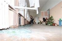 Последствия урагана в Ефремове., Фото: 25