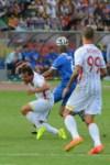 «Арсенал»-«Динамо». Тула. 17 августа 2014 год., Фото: 81