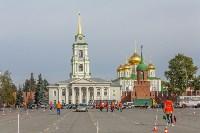 Автомногоборье. 17-18 октября 2015, Фото: 17