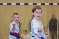 Соревнования по восточному боевому единоборству, Фото: 29