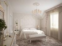 Дизайн интерьера в Туле: выбираем профессионалов, которые воплотят ваши мечты, Фото: 31