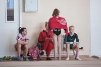 Первенство ЦФО по спортивной гимнастике среди юниорок, Фото: 95