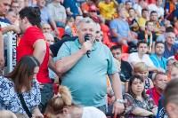 """Встреча """"Арсенала"""" с болельщиками. 27 июля 2016, Фото: 141"""
