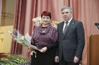 """Награждение победителей акции """"Любимый доктор"""", Фото: 16"""