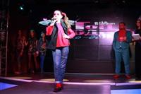Алина Чилачава представит Тулу на шоу «Топ-модель по-детски», Фото: 45