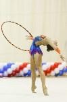 Художественная гимнастика. «Осенний вальс-2015»., Фото: 53