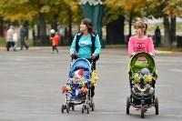 "Детский праздник ""Арсенала"", Фото: 2"