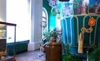 Историко-краеведческий и художественный музей, Фото: 4