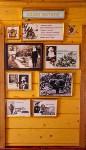 Частные музеи Одоева: «Медовое подворье» и музей деревенского быта, Фото: 15