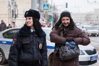 Тульские журналисты, Фото: 6
