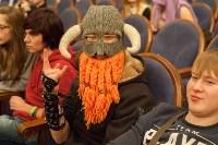 Аниме-фестиваль Origin в Туле, Фото: 11