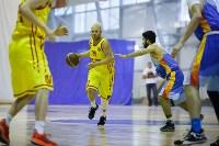 Баскетбол. 30.06.2015 БК Арсенал - сб.Армении, Фото: 31