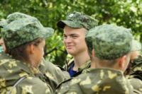 Военно-патриотической игры «Победа», 16 июля 2014, Фото: 58